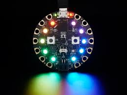 circuit playground classic id 3000 19 95 adafruit industries
