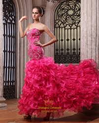 pink quinceanera dresses from mexico for sale pink quinceanera