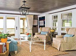 Southern Living Family Room Photos by Ideas U0026 Design Southern Living Porches Design Ideas Interior