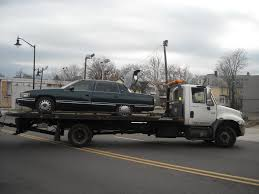 Are You Thinking Of Getting Rid Of Your Scrap Car And Make Some ... Cash For Junk Semi Trucks Webuyjunkcarsillinois Cash Ford Cars Trucks Vans Utes Suvs 4x4s In Sydney Nsw Tampa Bays 1 Car Buyer We Come To You Used Car Removal Sydney Removal Pinterest Roscoes Junk Get Paid Cash And Truck Auto Wreckers Isuzu All Ontario Recycling Pay For Scrap Metal Unwanted Parts On 210 Cormack Rd Wingfield Sa 5013 Craigslist Greensboro Sale By Owner Yard Syndey Salvage Damaged Removals New Zealand Nz
