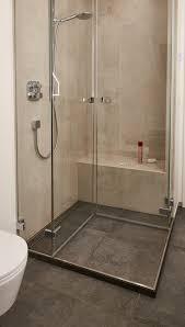 waschtischunterschrank für altersgerechtes badezimmer