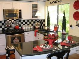 Medium Size Of Amazing Kitchen Themes Sets Good Looking Exciting Coordinating Decor