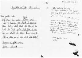 15 Wie Kann Man Einen Brief Schreiben 2 Menin A Boat