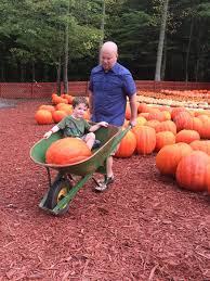 Burts Pumpkin Farm 2015 by Mohaus Fall Break 2015 Ellijay Ga