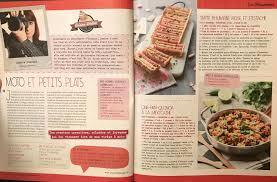 cuisine recettes journal des femmes journal des femmes cuisine impressionnant galerie cuisine l