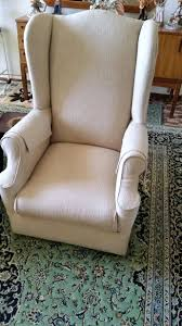 Wingback Rocking Chair For Sale – Talenthousebonsite.co Learn To Identify Antique Fniture Chair Styles On Trend Rattan Cane And Natural Woven Home Decor Victorian Balloon Back Rocking Seat Antiques Atlas 39 Of Our Favorite Accent Chairs Under 500 Rules Vintage Midcentury Hollywood Regency Upholstery Chaiockerrattan Garden Fnituremetal Details About Rway Fniture Hard Rock Maple Colonial Ding Arm 378 Beav Wood The Millionaires Daughter American Country Pine Henryy Real Cane Chair Rocking Home Old Man Nap Rattan Childs Distressed Antique Wingback Back Collectors Weekly