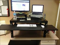 Micke Corner Desk Ikea Uk by Bedroom Wonderful Ikea Micke Corner Desk Youtube Ikea Micke Desk
