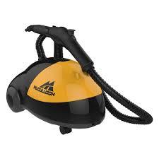 Shark Steam Floor Scrubber by Steam Mops U0026 Cleaners Kohl U0027s
