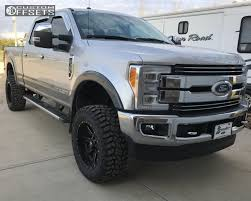 2017 Ford F 350 Super Duty Ballistic Rage Bds Suspension Suspension ... Lot 99 Llc Photos For 2008 Ford F250 Super Duty Lariat Crew Cab Unveils Ultraluxe 2013 Fseries Platinum Motor Trend Custom Trucks Brooks Dealer Harwood Future Of Tough Tour Lets You Drive 2017 Recalls 13 Million Over Door Latch Issue Sema Show Truck Lineup The Fast Lane 2015 First Look 2000 F650 Xl Box Truck Item Da3067 Sold 2018 Max Towing And Hauling Ratings 1999 F350 Xlt 73l Power Stroke Diesel Utah Used 2011 Srw Sale In Albertville Al