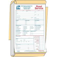 Roade Invoice Template New Truck Repair And Resume Templates Towing ... Tow Truck Receipt Template Beautiful Blank Towing Invoice Towing Service Pdf Elegant Free Billing Word Roade New Repair And Resume Templates Best Of Contact Info Sheet Forms 380e5a7b0c50 Englishinb Inspirational Custom Books Ideas Invoicent Tax Invoicestatement Download Lovely Unique Sample 20 Tow Form Fresh Format Business Document