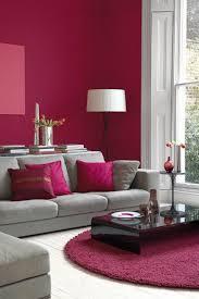 تزيين غرفة المعيشة دعوة الأفكار والنصائح