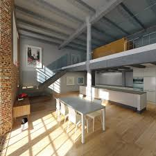 100 What Is A Loft Style Apartment Living At Stanley Dock Liverpool Stanley Dock Luxury