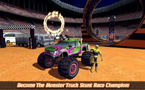 Football Stadium Truck Battle - Android Apps On Google Play Stadium Super Trucks Are Like Mini Trophy And They Video Pov Of Some The Most Badass Racing Out There Possible Comeback For Truck Racing Page 2 Rc Tech Forums Trucks Archives News Race 3 Hlights Youtube Review Sst Start Off With Your Toys Speed Energy Become Major Attraction For 2014 Pr 67410406 St1v3t 2wd Truggy 110 Super Coub Gifs With Sound Road Mod Rfactor Fishlinet Robby Gordons Pro Racer The Game