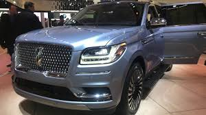 The 2019 Lincoln Truck First Drive | Cars Price 2019 2018 Lincoln Navigator Concept Mild With Wild Auto Convo 2019 Nautilus Suv Replaces The Mkx News Car And Driver Mark Lt 2017 Youtube New Ford F150 Xlt Supercrew Pickup W 55 Truck Box In Regina Of Wayne 82019 Dealership Nj Near Springfield Quicklane Auto Center Home Facebook Resigned 2016 Gets Price Cut 2015 Exterior Interior Walkaround Debut At Truck For Sale Autofarm Dealer Logansport In Used Cars For Blairsville Ga 30512 Blackwells Sales Luxury Crossovers Suvs The Motor Company Lilncom