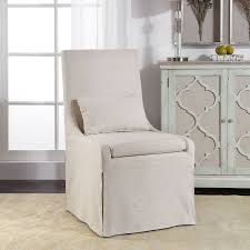 Coley White Linen Armless Chair Attractive Small Armchair Slipcover Chair T Cushion 2 Piece Coley White Linen Armless Cisco Brothers Seda With Swivel Essentials Collection And How To Dvd Giveaway Flexsteel Ding Room Side Ca60519 Matter Make Arm Slipcovers For Less Than 30 Howtos Details About Fniture Of America Bord Classic Chairs Set Muse Weathered Pepper Upholstered Parsons 2count Soothing Models With Wing Savile Washed Gray