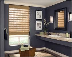Ceramic Tile For Bathroom Walls by Bathroom 116 Window Treatments For Bathrooms Mnl Bathrooms