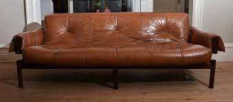 heal s chill sofa leather sofas sofas furniture