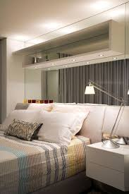Beautiful Apartment Bedroom Designs Decorating Idea Check More At