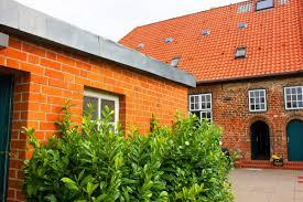 jugendgästehaus klein grönau bei lübeck in groß grönau