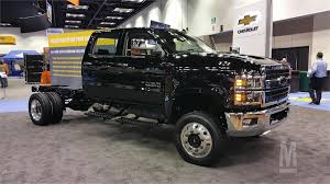 100 Trucks For Sale In Phoenix Az 2019 Chevy Medium Duty Truck Unique 2019 Chevrolet Silverado 4500hd