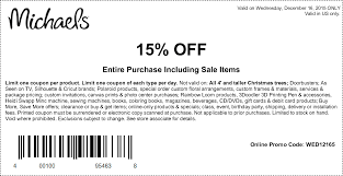 Michaels Free Printable Coupons | Printable Coupons Online Lowes Coupon Code 2016 Spotify Free Printable Macys Coupons Online Barnes Noble Book Fair The Literacy Center Free Can Of Cat Food At Petsmart Via App Michael Car Wash Voucher Amazoncom Nook Glowlight Plus Ereader In Store Coupon Codes Dunkin Donuts Codes For Target Rock And Roll Marathon App French Toast School Uniforms Goodshop Noble Membership Buffalo Wagon Albany Ny Lord Taylor April 2015