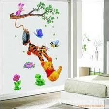 tapis de chambre winnie l ourson dcoration chambre winnie l ourson chambre bb winnie l ourson