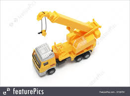 Toys And Souvenirs: Toy Crane Truck - Stock Photo I2138791 At ... Toy Crane Truck Stock Image Image Of Machine Crane Hauling 4570613 Bruder Man 02754 Mechaniai Slai Automobiliai Xcmg Famous Qay160 160 Ton All Terrain Mobile For Sale Cstruction Eeering Toy 11street Malaysia Dickie Toys Team Walmartcom Scania R Series Liebherr 03570 Jadrem Reviews For Wader Polesie Plastic By 5995 Children Model Car Pull Back Vehicles Siku Hydraulic 1326 Alloy Diecast Truck 150 Mulfunction Hoist Mini Scale Btat Takeapart With Battypowered Drill Amazonco The Best Of 2018