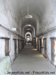 Eastern State Penitentiary Halloween Jobs by Philadelphia Eastern State Penitentiary With Kids Jersey Kids