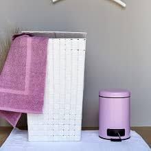 wenko seifenspender cremona chrom duschlotion spender badezimmer spender spülmittel spender badaccessoires badezimmer