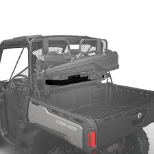 Gear Rail For Stronghold For Defender, Defender MAX | Hun... A Truck To Hunt Their Game Definition Of Lifestyle Build Overview The Stage 3 Hunting Rig Street Legal Atv Photo Gallery Eaton Mini Trucks Trbuck Turns 30 10 2in1 Led Light Bar Wpure White Green Fishing Modes Roof Top Tents Northwest Truck Accsories Portland Or Amazoncom Durafit Seat Covers Dg10092012 Dodge Ram 1500 And Redneck Blinds Car Suv Friends Nra Organizer Keeping All Your Hunting Honda Pioneer 500 Accessory Transformation Youtube