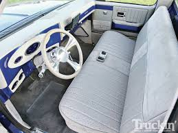1984 Chevy Custom Interior - Interior Design 3d • 1995 Chevy Truck Exhaust Systems Diagram Trusted Wiring 1984 Chevrolet Silverado Body Parts1994 Steering Box Caprice Dash Parts2002 Ford F150 4x4 Truck Pics Interior Colors Design 3d Accsories Catalog Elegant Classic Parts For Sale Chevrolet Scottsdale Pickup C20 Youtube Badwidit Silverado 1500 Regular Cab Specs Photos C10 Steering Column Product Diagrams Hemmings Find Of The Day 1959 Impala Daily Bushwacker Blue Velvet Street Trucks