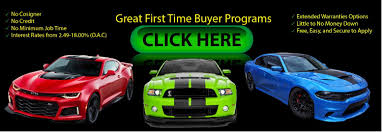 Used Car Dealership Boise | Buy Here Pay Here Boise | Global Auto Sales Truckland Spokane Wa New Used Cars Trucks Sales Service Warner Truck Centers North Americas Largest Freightliner Dealer Best Pickup Under 5000 The Option For Idaho Falls Taylors Uas Twin Id Preowned Autos 83301 Sale In Boise 83714 Autotrader These Are The Most Popular Cars And Trucks Every State Jerome Contact Page Peterbilt Of Utah Ron Sayer Nissan 4wheel Sclassic Car Truck Suv Quality Chevy Near
