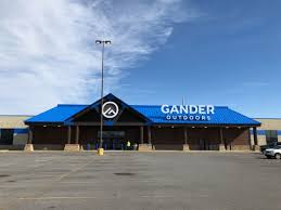 Gander Outdoors To Hold Grand Opening For Kenosha Location ... Oversized Zero Gravity Recliner Realtree Green Folding Bungee Chair Home Hdware Taupe Padded Most Comfortable Camping Cing Folding Hunting Chair Administramosabcco Gander Mountain Chairs Virgin Mobil Store Camp Chairs Expedition Portal River Trail Engrey Adult Heavy Duty Lweight Ot Cool Outdoor Big Egg Egghead Forum The Blog Post 3 Design Analysis Of Mountain And Bass Pro Dura Mesh Lounger New