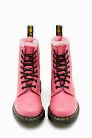 23 best doc martens images on pinterest shoes doc martins and boots