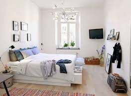 Bedroom Decor Ideas On A Budget Master Decorating I