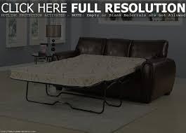 Used Tempurpedic Sleeper Sofa by Sleeper Sofa Mattress Reviews Tehranmix Decoration