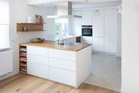 offene küche mit kochinsel modern küche stuttgart