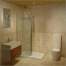 indian bathroom design crafty design ideas indian bathroom designs