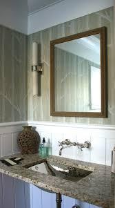 Industrial Bathroom Cabinet Mirror by Unique Industrial Style Bathroom Mirrors 43 With Additional With
