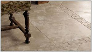 commercial ceramic floor tile cleaner tiles home design ideas