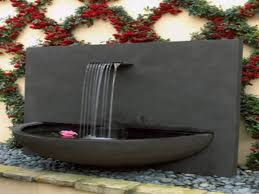 Home Water Fountain Ideas Homemade Water Fountain Designs ... Indoor Water Fountain Design Wonderful Indoor Water Fountain Diy Outdoor Ideas Is Nothing As Beautiful And Plus Diy Garden Fountains Home Also For Patio Images Door Waterfall Design For Decor Home Over 200 Selections 24 Hour Tiered Stone Minimalist Unique Amazing Designs Trend