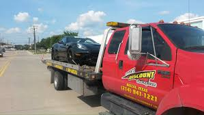 Cheap Towing Service Irving TX - YouTube Tow Truck Operator Gunman Killed In Shootout Nbc 5 Dallasfort Worth Home Kw Wrecker Service Towing Roadside Mm Express 24 Hour Local Dallas Forth Worthtx Trucks Wraps Custom Striping Fleet Companies Welcome To World Recovery About Our Lifted Process Why Lift At Lewisville Rollback For Sale Texas Cheap Youtube Truck Funeral Procession Given Local Driver Tx Hours True 2018 Ford F150 Raptor 4x4 For Sale In D84341