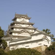 Kanji PictoGraphix Google