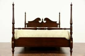 Ethan Allen Bedroom Furniture 1960s by Ethan Allen Bedroom Set Best Quality Kitchen Cabinets