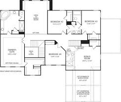 Drees Homes Floor Plans Dallas by Langdon