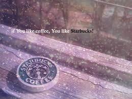 Emoji Cute Starbucks Wallpaper Beautiful Backgrounds Group 57