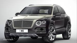 2018 Bentley Bentayga Mulliner - Ultimate Luxury SUV Truck Bentley Pastor In Poor Area Of Pittsburgh Pulls Up Iin A New 350k Isuzu 155143 2007 Hummer H2 Sut Exotic Classic Car Dealership York L 2019 Review Automotive Paint Body Coinental Gt Our First Impressions Video Roadshow Price Fresh Mulsanne 2018 And Supersports Pictures Information Specs Bentley_exp_9_f_8 Autos Familiares Pinterest Cars See The Sights From 2016 Nyias Suv New Vw Bus A Katy Lovely How Much Is Awesome Image