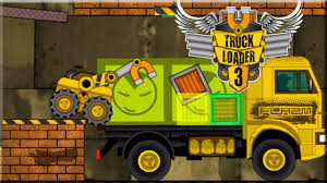 Truck Loader 3 Game Walkthrough (All Levels) - YouTube Truck Loader Tonka The Industry Standard In Sewer Cleaning Equipment Buy India Radhe Eeering Company Dump Truck And Loader Stock Image Image Of Equipment 2568027 Cstruction Vehicles Toys Videos For Kids Bruder Crane 18hp Monster Truckloader Little Wonder Intros Line Leaf Debris Loaders Set Building Machines Excavator Vector Forklift With Full Load Onpallet A Warehouse Trucks Shipping Cars Cargo Transportation By Nm Heilig