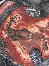 Jose Clemente Orozco Murales Hospicio Cabaas by 108 Best Jose Clemente Orozco Muralista Mexicano Images On