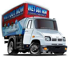 Glen Head NY Carpet Cleaning Service|Rug Cleaners In Old Westbury NY ... Filetruck Mount Steam Carpet Cleanerjpg Wikimedia Commons Windy City Steam Carpet Cleaners Truck Mounted Residential Commercial Cleaning Services Dry Canada Seattle Alpine Specialty Gorilla Box Restoration Vehicles Are All Methods Created Equal Oakville Montgomery County By All Clean Llc 1 In Reviews Bear Water Home Facebook Flemmings West Palm Beach Fleet Van Wrap Vinyl De Houston Tx Tex A Clean Care Sapphire Scientific 370ss Truckmount Cleaner Powervac